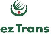 ezTrans....you source of next gen of LED lighting needs